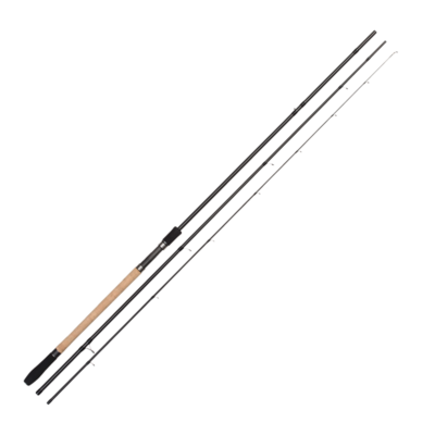 SERIE WALTER RACER LIGHT MATCH 420 5-15G