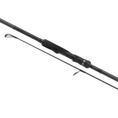SHIMANO TRIBAL TX-9A 12-300