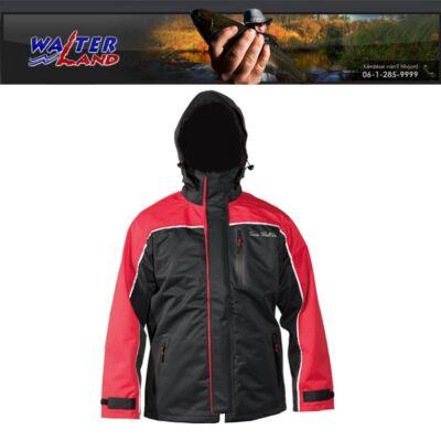 SERIE WALTER RAIN JACKET XL