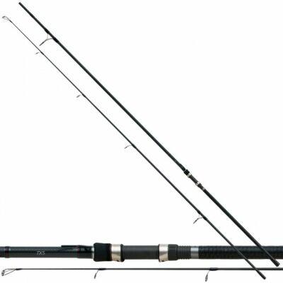 SHIMANO TRIBAL TX-5 12-300