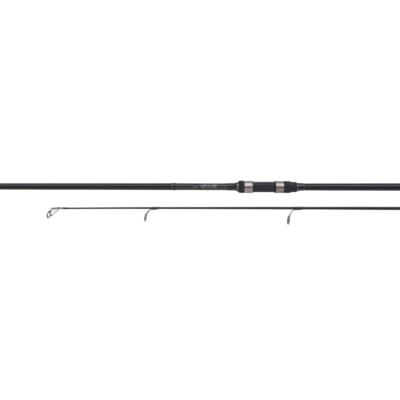 SHIMANO TRIBAL TX-1 360 3,5LB