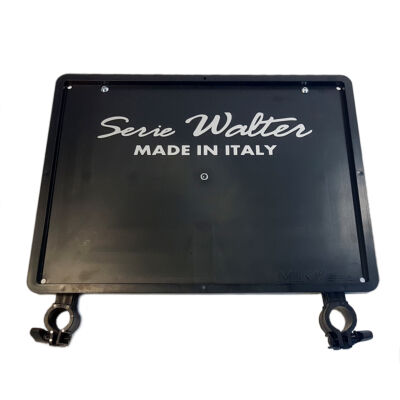 SERIE WALTER SEAT BOX ABS TÁLCA 2 KAROS