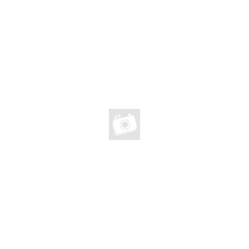 DRENNAN MATCH CAP GREY - Sapka - WalterLand horgász webáruház f766cd0dac