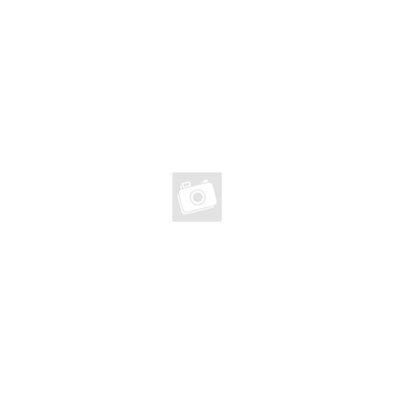 RAPALA SLING BAG 46006-1 - Pergető Táska - WalterLand horgász ... 576dc68fdf